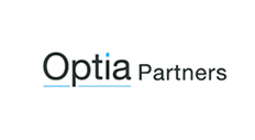 Optia Partners
